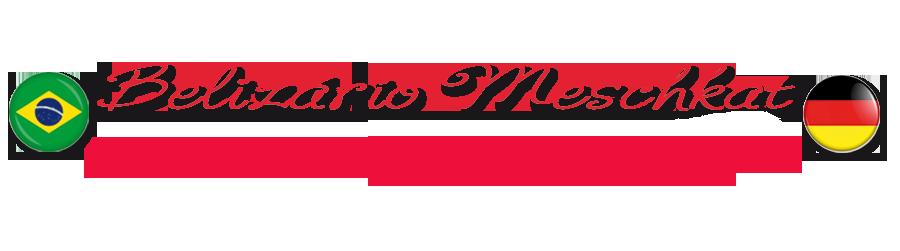 Familie Belizario Meschkat Logo